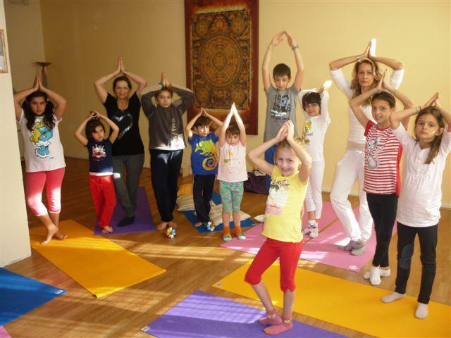 foto bambini yoga 006