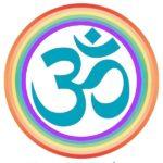 Formazione Istruttori Yoga