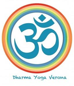 corso formazione istruttori yoga verona