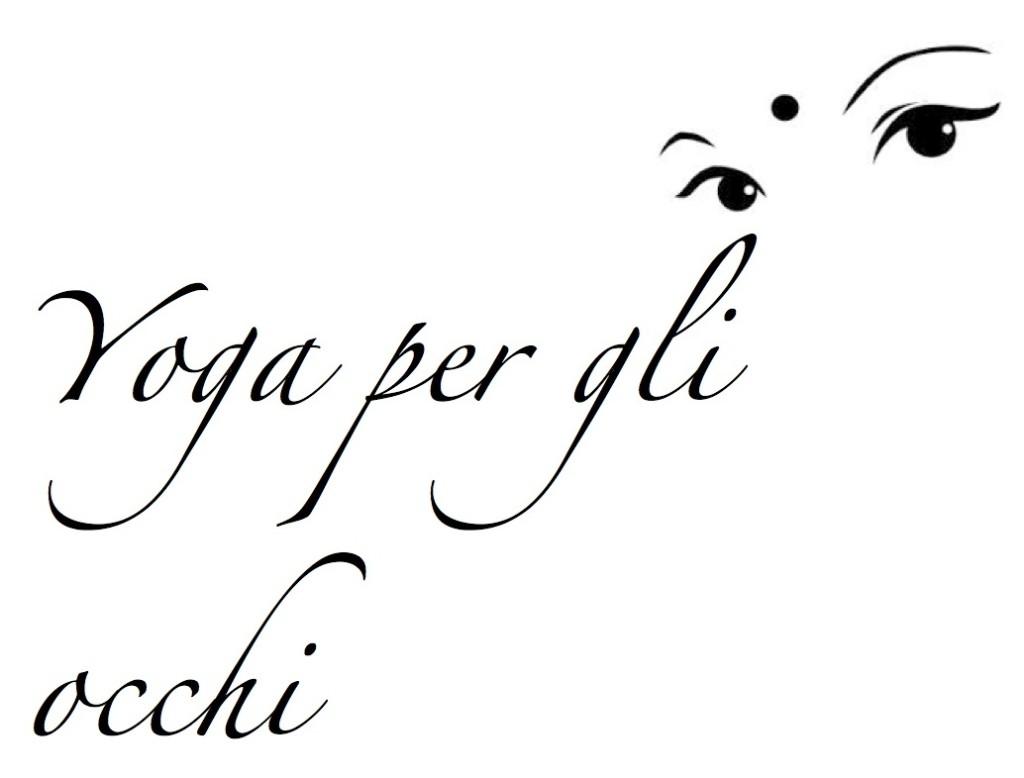 logo_yoga_occhi