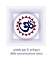 logo_yoga_occhi_2