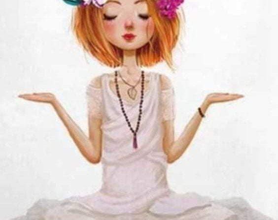 """CORSO DI  """" YOGA IN GRAVIDANZA """"   dal primo martedì di ottobre dalle 9.30 alle 10.30  il Dharma Yoga  propone un corso di 8  lezioni (due mesi ) di Yoga in gravidanza rivolto a tu…"""